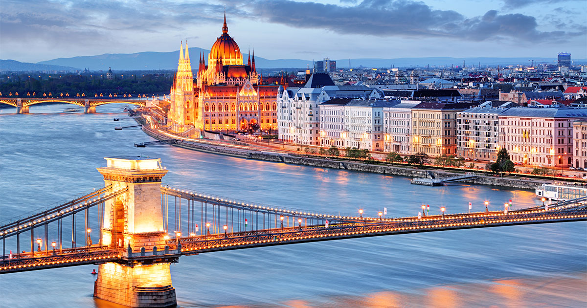 INTERNATIONAL TAX COMPLIANCE REGULATIONS IN (PART 9): Hungary