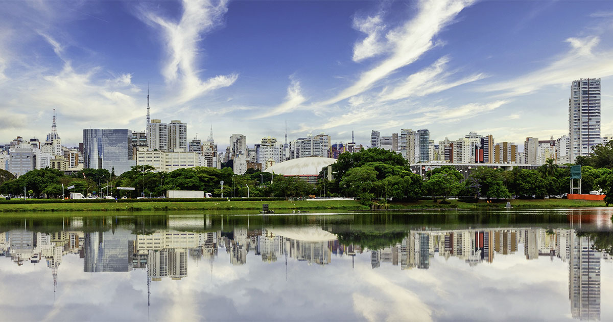 INTERNATIONAL TAX COMPLIANCE REGULATIONS IN (PART 2): BRAZIL