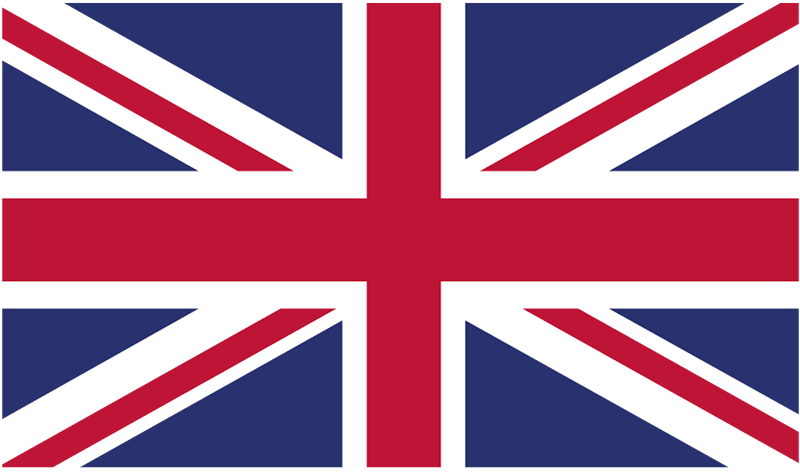 Part 13: United Kingdom