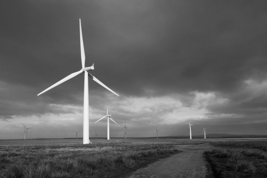 Opportunities for developers and investors in re-vitalised Scottish onshore wind market