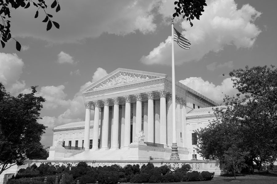 US Employment Law: Recent Supreme Court Developments