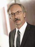 Dr.-Reinhard-Nacke