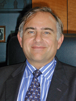 Robert Anthony 1